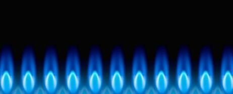 石油价格飞涨天然气价格下跌