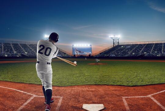 AT&T宪章和其他人呼吁在没有现场体育比赛的情况下削减费用