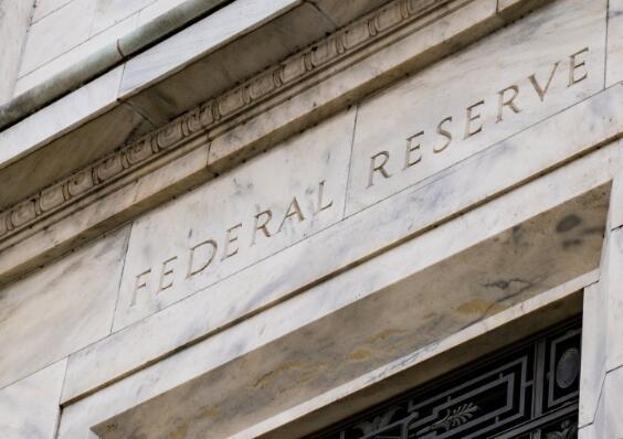 美联储将利率维持在零附近并承诺在需要时做更