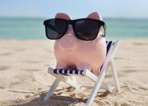 这些公司为您的退休帐户提供持久的支持