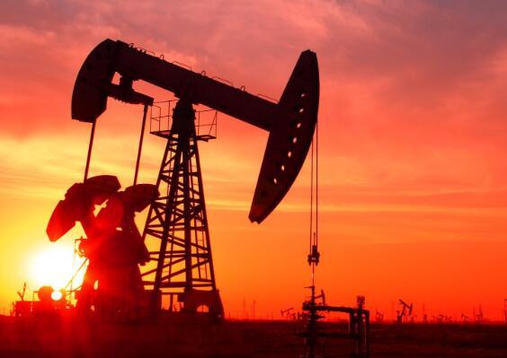 尽管原油价格暴跌康菲公司的收益却出人意料地强劲
