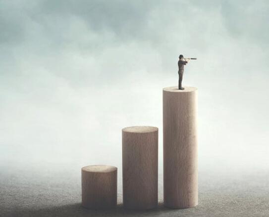 前Celgene股东的或有价值权利进一步下滑