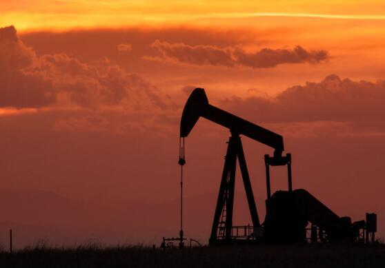 负债累累的石油生产商需要帮助解决其资产负债表问题