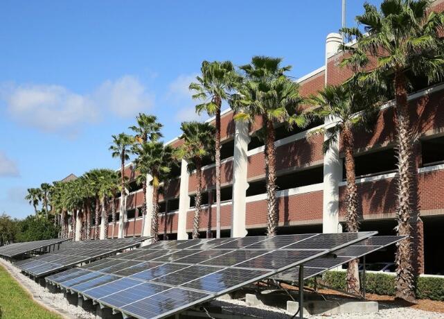 同相收益今天导致SolarEdge库存激增