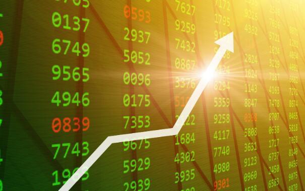 SEC指导证券交易所制定综合市场系统计划