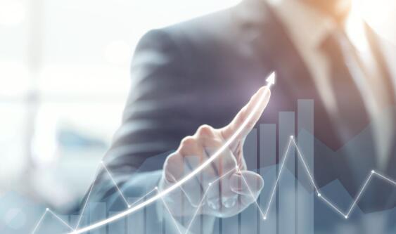 ViacomCBS股票在周四上涨 流媒体用户数量的惊人增长帮助业绩不及预期