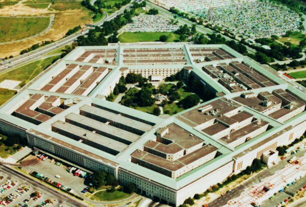 当前局势支出削减如何影响国防支出