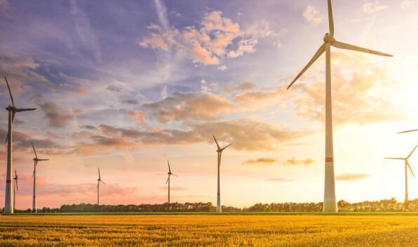 高产的清洁能源公司上个月反弹了