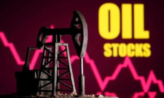 普氏能源资讯的市场前景 油价暴跌是一个噩梦