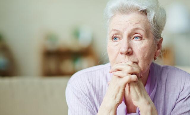 当前局势可能影响退休人员财务的4种方式以及如何处理