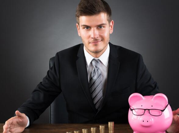 投资刺激检查之前要问自己的3个问题