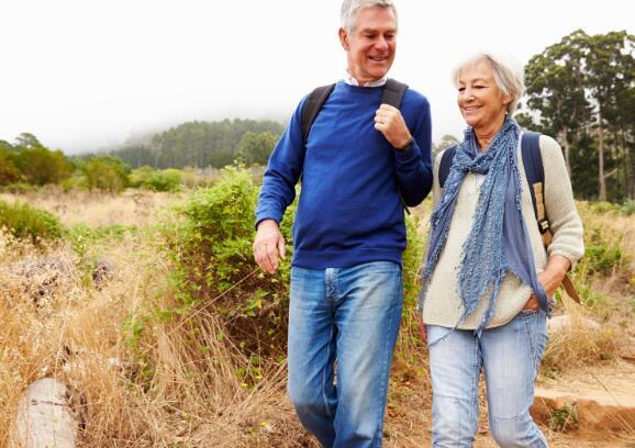 3种意外的退休收入来源