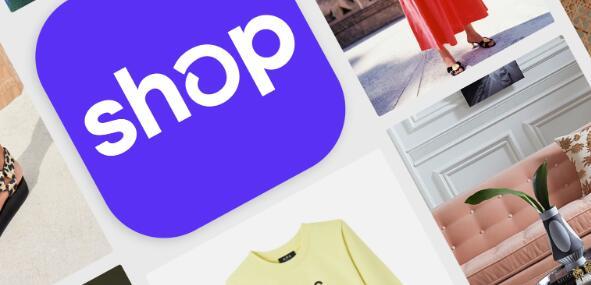 尽管Shopify似乎在追赶亚马逊但在电子商务竞赛中这是两种截然不同的产品