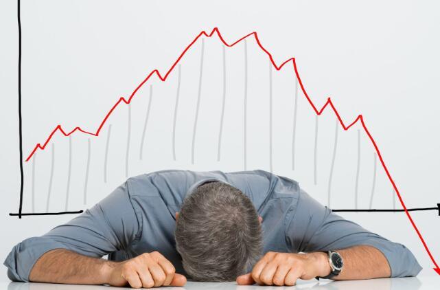 生产商的投资者现在拥有的股份少得多许多人对此不太满意
