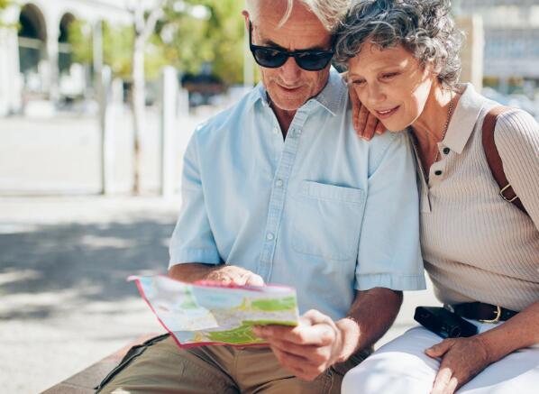 市场认为旅行推荐网站不会很快到任何地方