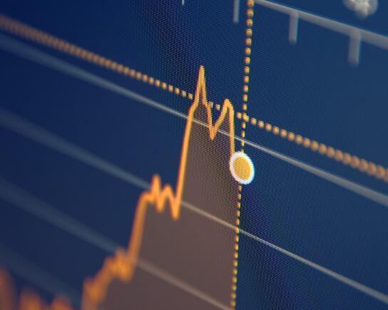 销量小幅下降是比市场预期更好的结果