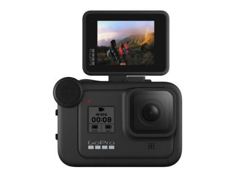 相机公司正在采取措施减少开支但业务面临巨大挑战