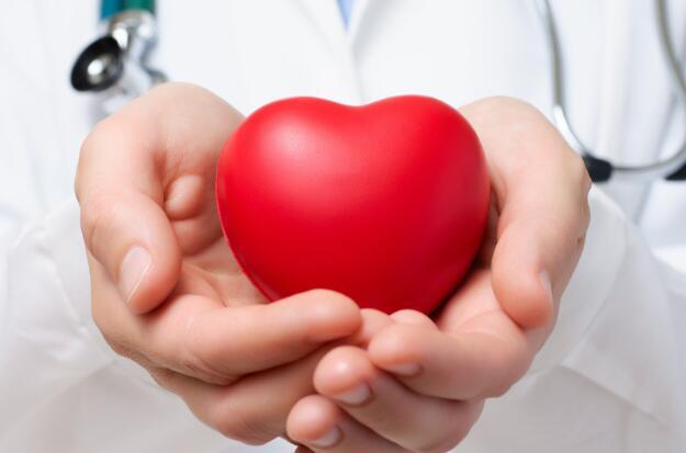 CVS比其估值更健康转型旨在扩大其竞争优势