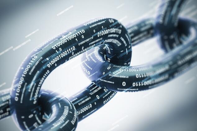 关于稳定币的三件事 了解此类数字资产的基础知识