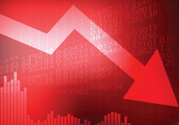 Livent公司的股票下跌了10% Livent报告亏损而不是利润