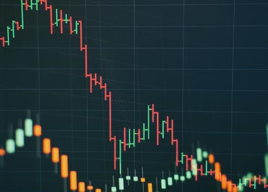 投资者对经济不确定性感到震惊