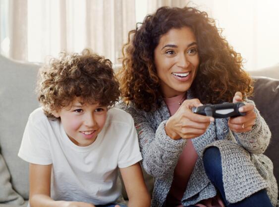 索尼表示游戏软件开发渠道没有发现任何重大问题