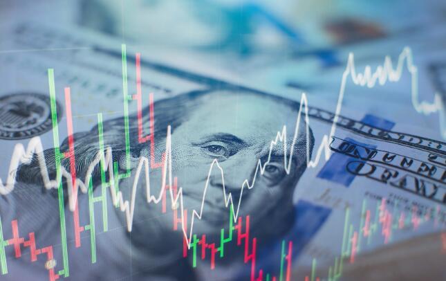 伯克希尔·哈撒韦出售部分美国Bancorp股份