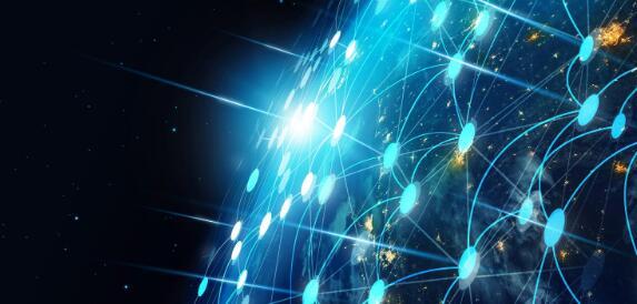 在网络业务突破周期性低谷之前这支科技股可能一直处于持有状态