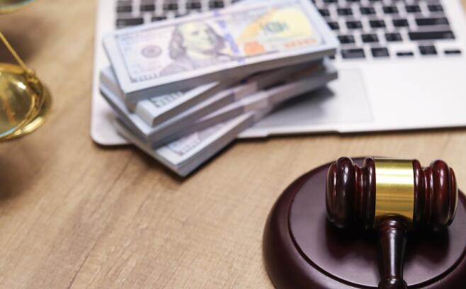 司法部将在反托拉斯诉讼中指控谷歌
