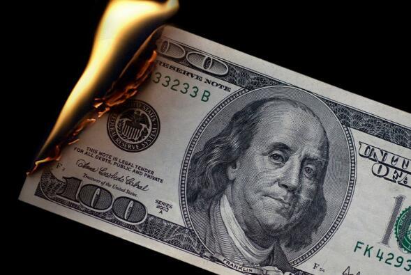 5位专家预测下一个可能破产的石油库存