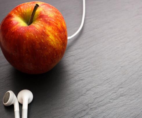 苹果TV公司的SVOD解决方案从广泛的锁定中获得了更多的收视率