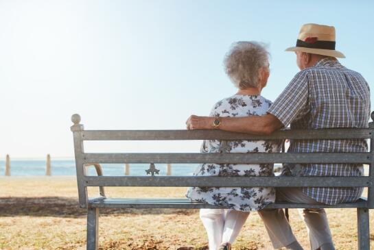 这是普通工人认为退休将花费的成本