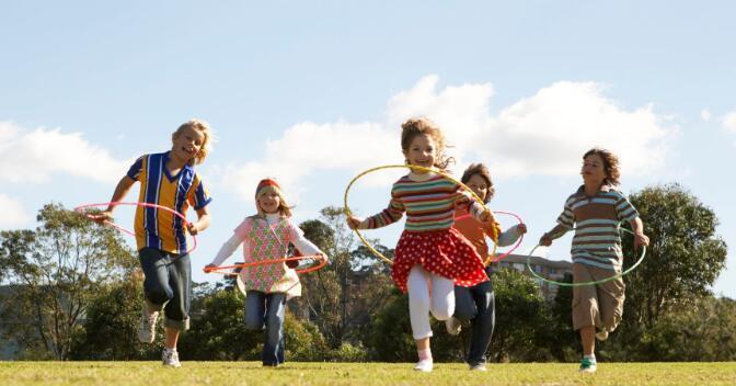 父母可以获得更多刺激资金的3种方式