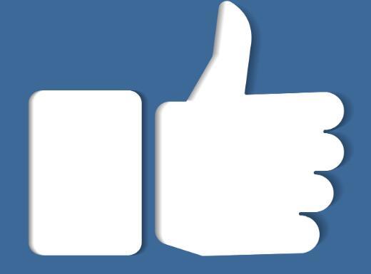 Facebook宣布可能在欧洲面临更多监管