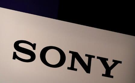 索尼以37亿美元收购其利润丰厚的财务部门