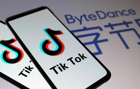 凯文·梅耶从迪士尼流媒体转移到中国的TikTok