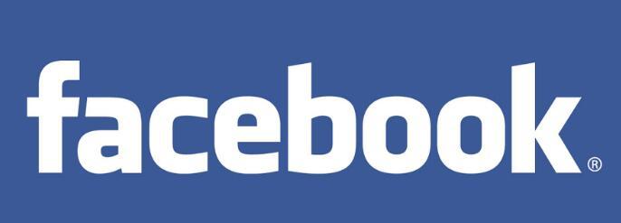 股市总结Facebook最新功能的大赢家
