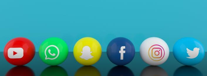 Facebook开设了Facebook商店以更轻松地在其平台上销售产品