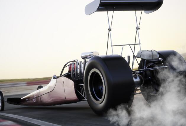 通用汽车竞赛特斯拉制造百万英里电池