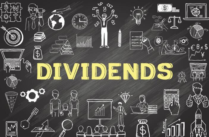 Overstock优先股的股票已分发给普通股股东