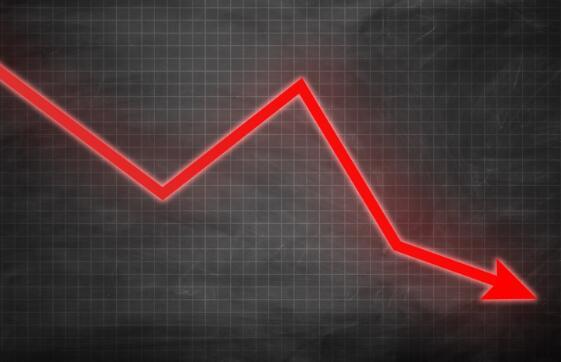 陷入困境的生产商正在以抛售价格出售新股