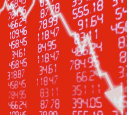 爱奇艺股价今早下跌近10% 第二季度的销售增长可能会减少一半