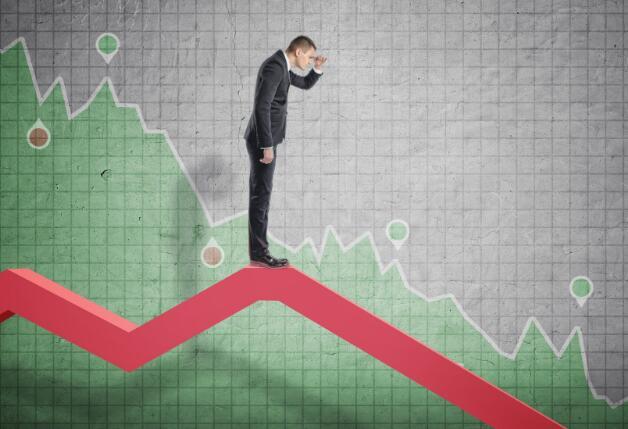 小型生物技术公司正在进行股票稀释