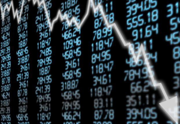 Opera的股票今天暴跌 当前局势正在减缓公司的增长并损害其底线