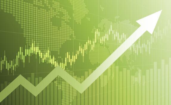 这家中国科技公司正在出售其在ByteDance的股份并发行特别现金股息