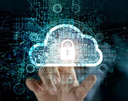 这家高增长的基于云的网络安全供应商的股价在不到三个月的时间内翻了一番但仍远低于其历史高点