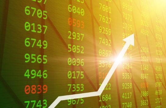 最近的首次公开募股正受益于市场波动