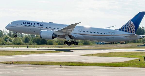 航空公司正在尽其所能鼓励旅客返回