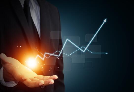 Kornit Digital股票今天飙升 印刷解决方案公司看到了更好的日子