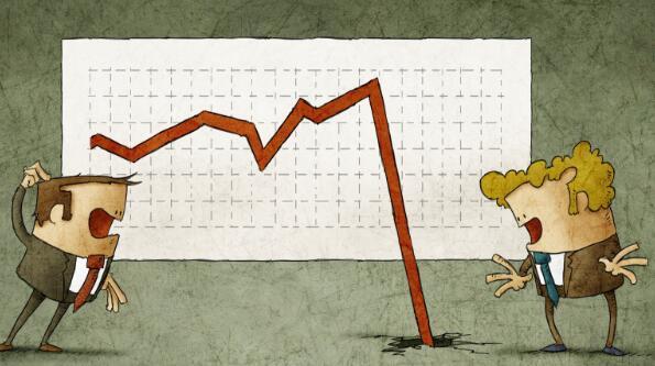 百思买股票只卖出4%